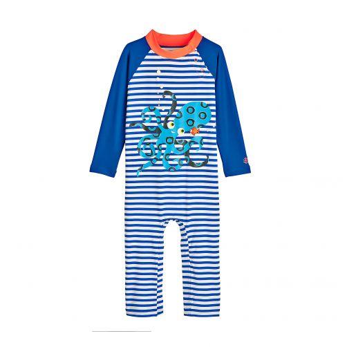 Coolibar---UV-swimsuit-for-babies---Octo-Cutie-Pie