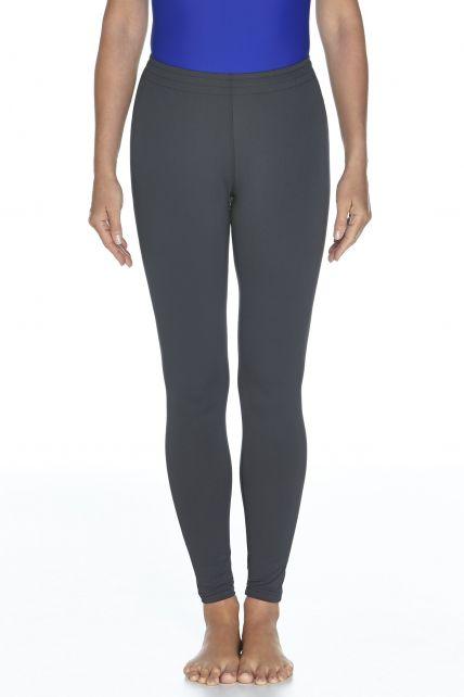 Coolibar---Women's-UV-Swim-Tights---Grey