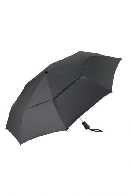 Coolibar---UV-umbrella-small---black