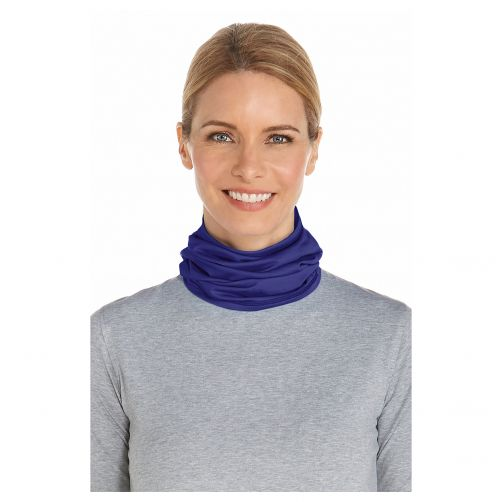 Coolibar---UV-neck-gaiter-unisex--Midnight-blue