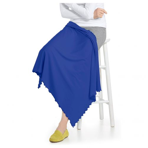 Coolibar---UV-sun-blanket---Sailor