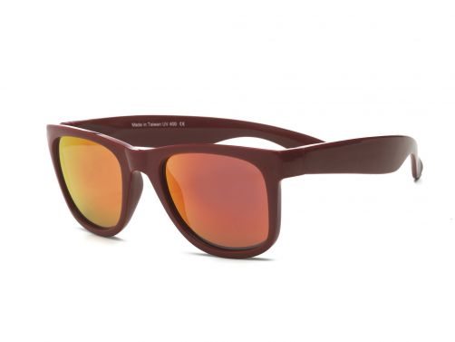 Real-Shades---UV-sunglasses-for-adults---Waverunner---Black-/-red