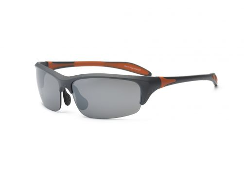 Real-Shades---UV-sunglasses-for-adults---Blade---Graphite/orange