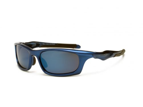 Real-Shades---UV-sunglasses-for-adults---Storm---Royal-blue