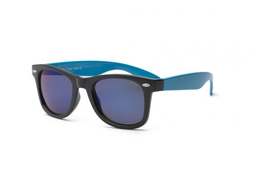 Real-Shades---UV-sunglasses-for-adults---Swag---Black-/-blue