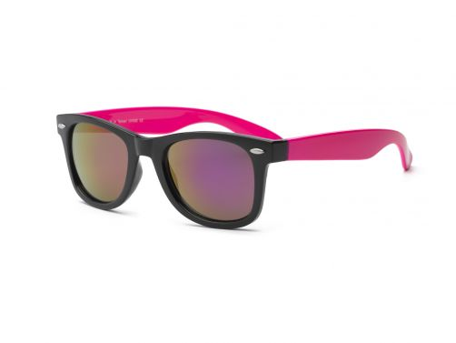 Real-Shades---UV-sunglasses-for-adults---Swag---Black-/-pink