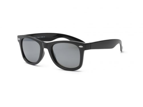Real-Shades---UV-sunglasses-for-adults---Swag---Black
