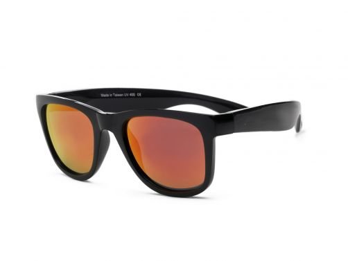 Real-Shades---UV-sunglasses-for-adults---Black-/-black-and-red