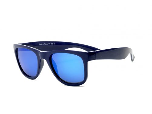Real-Shades---UV-sunglasses-for-adults---Waverunner---Blue/blue
