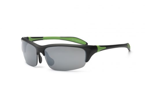 Real-Shades---UV-sunglasses-for-adults---Blade---Black-/-lime