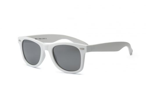 Real-Shades---UV-sunglasses-for-adults---Swag---White
