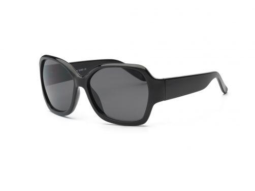 Real-Shades---UV-sunglasses-for-adults---Shine---Black