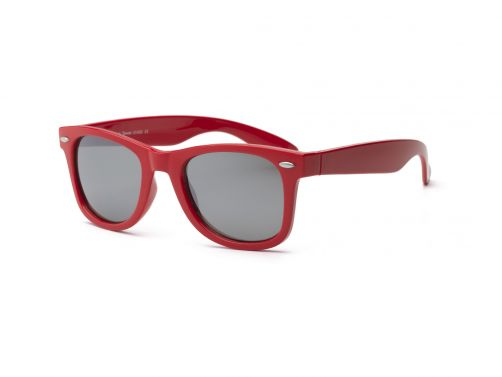 Real-Shades---UV-sunglasses-for-adults---Swag---Red