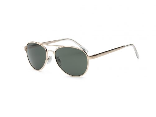 Real-Shades---UV-sunglasses-for-men-and-women---Fly---Gold