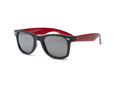 Real-Shades---UV-sunglasses-for-adults---Swag---Black-/-red