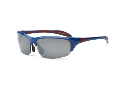 Real-Shades---UV-sunglasses-for-adults---Blade---Royal-blue-/-red