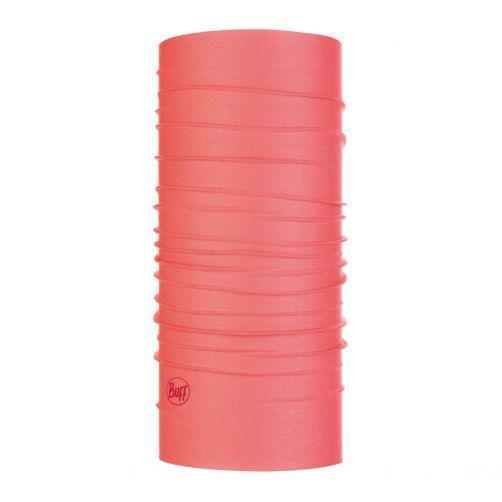 Buff---UV-tube-scarf-for-women---Coolnet-UV+---Rose---Pink