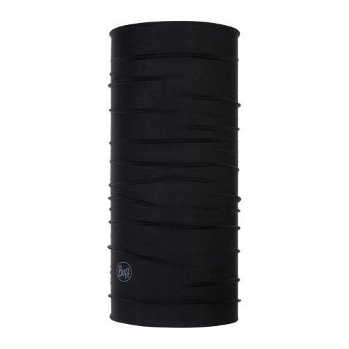 Buff---UV-tube-scarf-for-adults---Coolnet-UV+---Black-