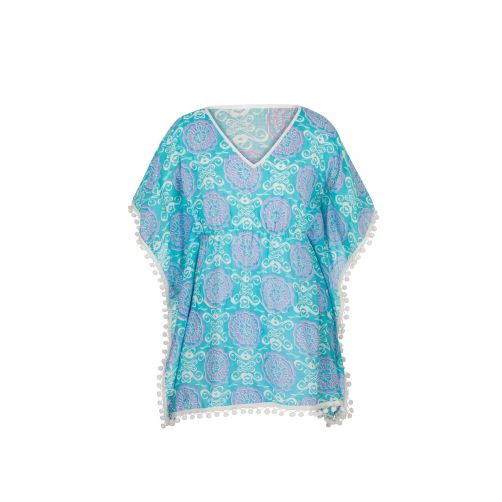 Snapper-Rock---Batwing-tunic-for-girls---Surf-medallion