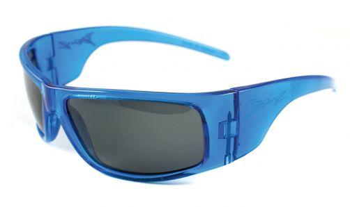 JuniorBanz---UV-Protective-Sunglasses--Blue