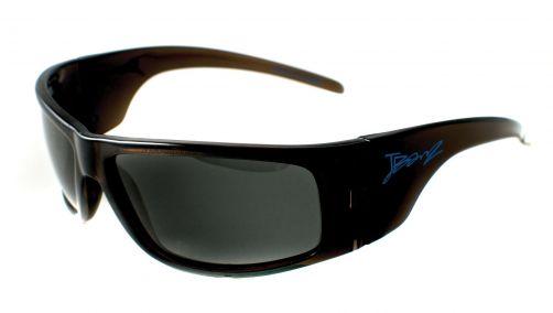 JuniorBanz---UV-Protective-Sunglasses--Black