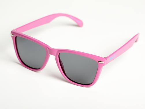 JuniorBanz---UV-Protective-Sunglasses--Pink-Flyer
