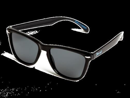 JuniorBanz---UV-Protective-Sunglasses--Black-Flyer