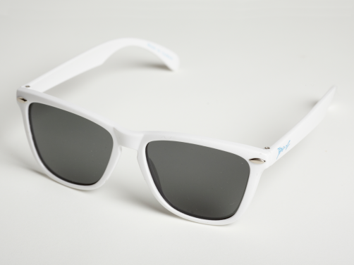 JuniorBanz---UV-Protective-Sunglasses--White-Flyer
