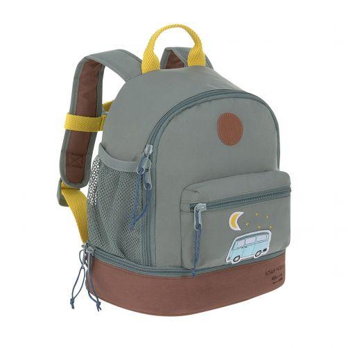 Lässig---Mini-Backpack-Kids---Adventure-Bus