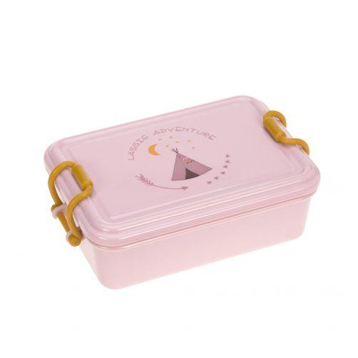 Lässig---Lunchbox---Adventure-Tipi
