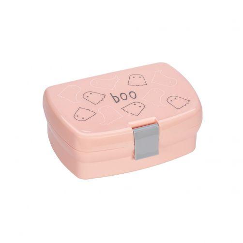 Lässig---Lunchbox---Little-Spookies---Peach