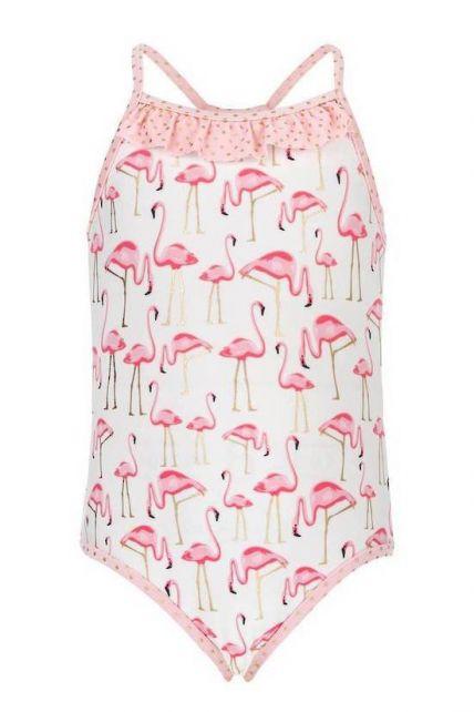 Snapper-Rock---Swimsuit---Golden-Flamingo