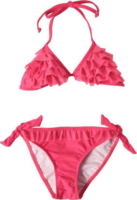 Snapper-Rock---Confetti-Bikini-for-girls---Multi