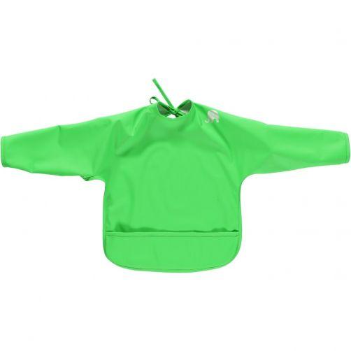 CeLaVi---Basic-apron/bib---Green