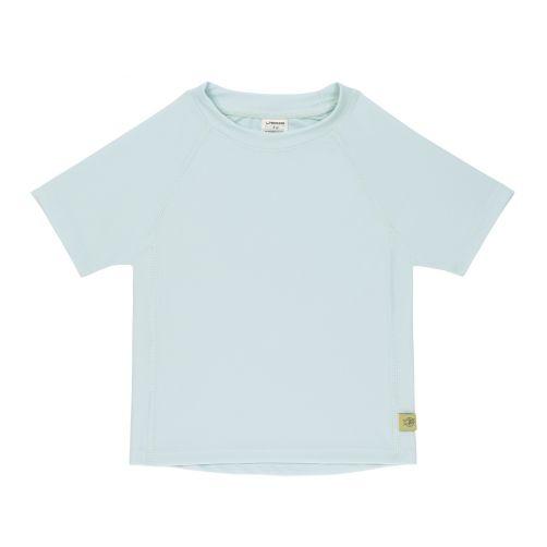 Lässig---Girls'-UV-swim-shirt---long-sleeve---Mint