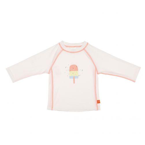 Lässig---UV-swim-shirt-for-kids-long-sleeves---white