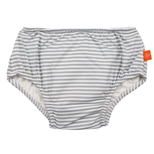 Lässig---Swim-diaper-baby---Submarine---Striped