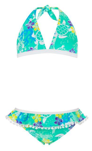 Snapper-Rock---Sea-Turtle-bikini