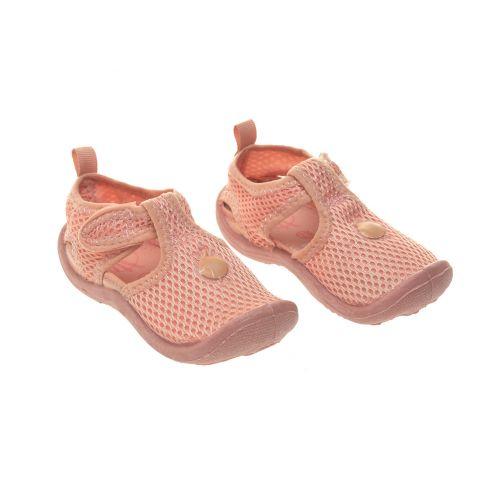 Lässig---Girls'-beach-shoes---Light-Peach