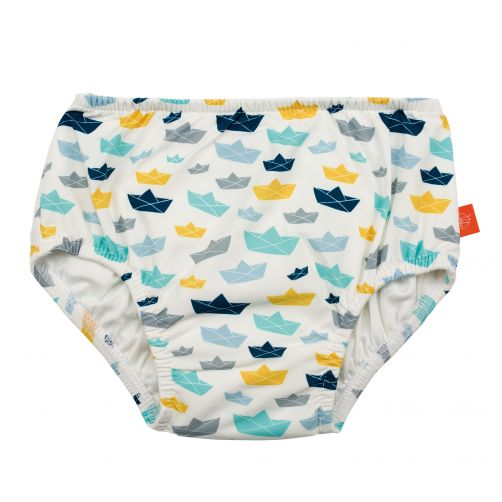 Lässig---Swim-diaper-baby---White-/-Blue-/-Yellow