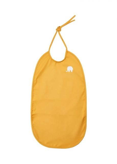 CeLaVi---Basic-long-bib---Mineral-Yellow