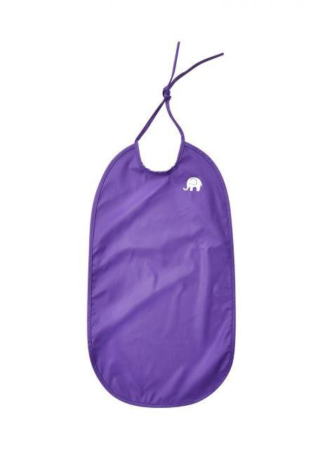 CeLaVi---Basic-long-bib---Purple
