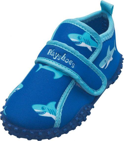 Playshoes---UV-Beach-Shoes-Kids--Shark
