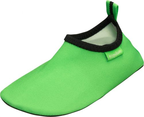 Playshoes---UV-swim-shoes-for-children---Green