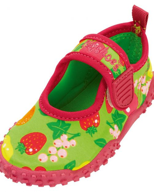 Playshoes---UV-Beach-Shoes-Kids--Fruits
