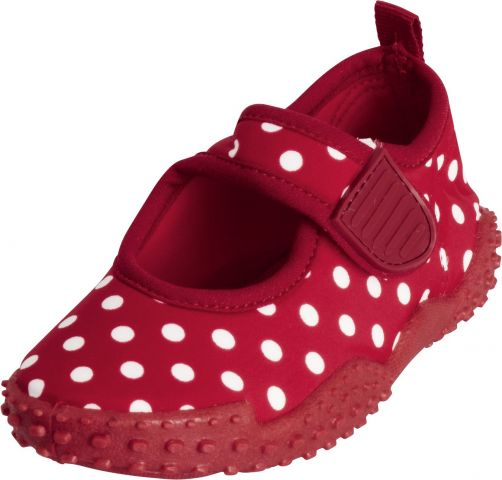 Playshoes---UV-Beach-Shoes-Kids--Dots