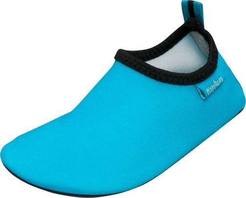 Playshoes---UV-swim-shoes-for-children---Light-blue