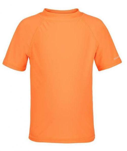 Snapper-Rock---Neon-Orange-SS-Rash-Top