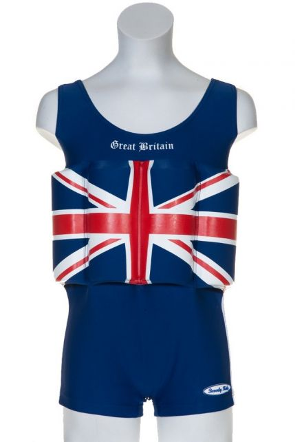 Beverly-Kids---UV-Floating-Swimsuit-Kids--Great-Britain
