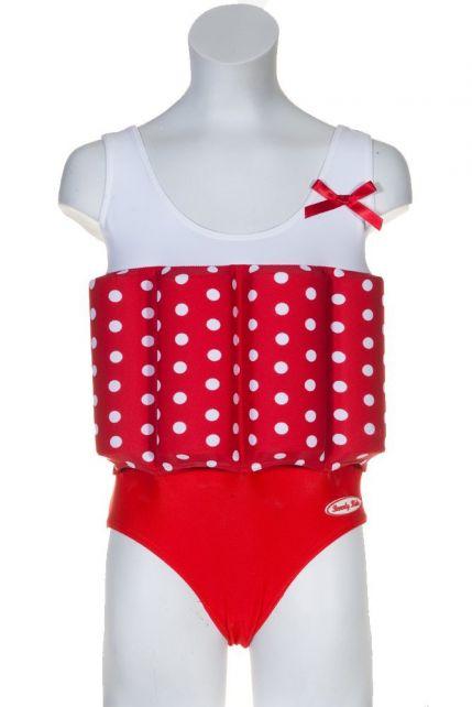 Beverly-Kids---UV-Floating-Swimsuit-Kids--Rock-'n-Roll-Girl